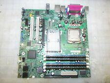 Intel MOTHERBOARD D945GTP/D945PLM C97837-302 + 3.0GHz  PENTIUM D + 4GB RAM
