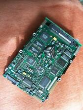 SCSI Festplatte Bosch FSA560 FSA600 Abgastester