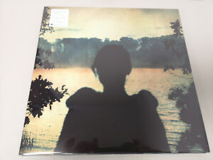 """PORCUPINE TREE """"DEADWING"""" VINYL DOUBLE LP REISSUE REMASTERED SEALED"""