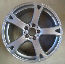 1 Mercedes-Benz Alloy Wheel Rim 9,5j x 19 ET43 S Class W221 a2214015902 NEW