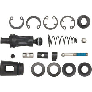 Avid 2010+ XX and X.0 Lever Service Kit