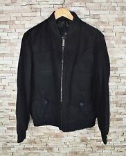 Stefano Ricci mens jacket size 54