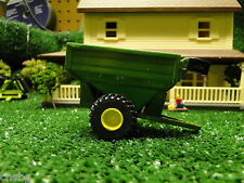 NEW! Ertl 1:64 John Deere Grain Cart