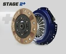 SPEC Stage 2+ clutch for Nissan 350z '03-'06 ACT Exedy