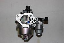 Caburetor for Honda GX390 Genuine Parts No.16100-Z7E-801