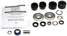 Power Steering Power Cylinder Rebuilding Kit Edelmann 7875