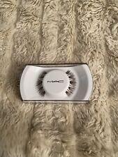 Nib Mac Cosmetic eyelashes - 43 Lash