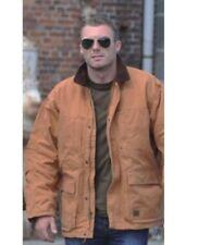 Jacken in Größe 2XL Gefütterte