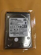 Toshiba Internal Hard Disk Drive MQ01ABD100 1TB Sata 2.5 Inch