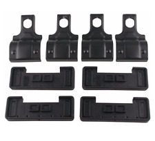 THULE Roof-Rack Fit Kit for Traverse Foot Packs - For 480 & 480R Only KIT # 1312