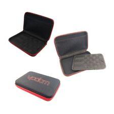 Vpdam Universal Dampfer Tasche Mini Vape Bag Storage Case Dampfertasche
