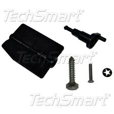 Intake Manifold Actuator fits 2001-2012 BMW Z4 530i X3  TECHSMART