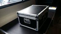 #110 Briteq Light Effect Case 1 - JB Systems Case Flightcase von JV Cases