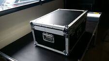 Briteq Light Effect Case 1 - JB Systems Case Flightcase von JV Cases