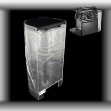 Nespresso INISSIA Krups DeLonghi Wassertank Tank Behälter XN 1001-5/100F EN 80