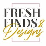 Fresh Finds and Designs,LLC
