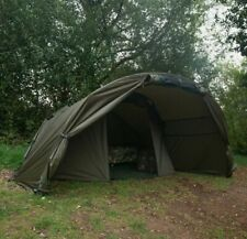 NEW Advanta Endurance Uni-Extended Porch 1 Man AD241 carp fishing bivvy tent