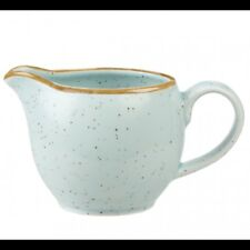 Churchill Egg Tazza Cappuccino senza Piatto Cl.22 7 Luxury Stonecast TOPSHOP