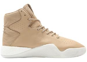Men's adidas Originals Tubular Instinct Boost Lifestyle Shoes Sneakers BB8400