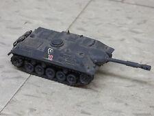 Roco Minitanks Pro Painted Modern West German Jagdpanzer Tank Destroyer Lot 237B