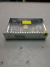 Leadshine RPS2410 V2.0