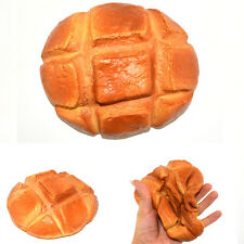 Colossal Squishy Pineapple Bread Super Slow Rising Exclusive Scented Toy