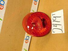 05 06 07 08 09 Cobalt 2 Door PASSENGER Side Tail Light Used Rear Lamp #2419-T