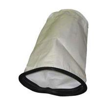Reusable Cloth Bag for Nilfisk GD5 GD10 Vacuum Cleaner