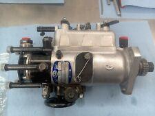 Perkins 6.354.4 injection pump model 3269F570