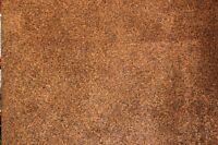 Turtle Mat - Dirt Trapper - Hazelnut - Multi-grip - 150x75cm