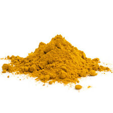 Turmeric powder 50g premium quality spices 100% natural - free postage