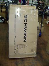 "Schwinn 700c Women's Discover Bicycle Size 700c Wheels Hybrid 28"" Wheel S5397"
