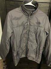 Northface Womans Jacket Size Med
