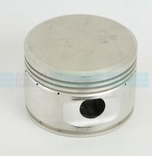 Lycoming Aircraft Piston Part Number #67266 +20