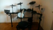 Millenium MPS-425 E-Drum Mesh Set