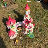 PLAYMOBIL - 5142 - Prinzessinnenschloss