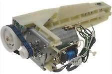 Delonghi transmission engine cart coffee machine Magnifica Venice Corso EAM