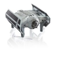 Propel Star Wars TIE Advanced X1 Fighter Drone Special Collectors Edition New!!