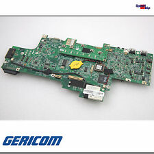 GERICOM G322 NOTEBOOK LAPTOP MOTHERBOARD MAINDOARD PCB M/B G322 15-F75-011100 47