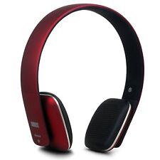 Ep636 Bluetooth 4.0 Cuffie Stereo Wireless NFC con integrato MIC & remoto