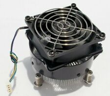 Intel CPU Kühler Sockel 775 mit Lüfter 3/4p 90x90x76mm IBM Thinkcentre 9164-CTO