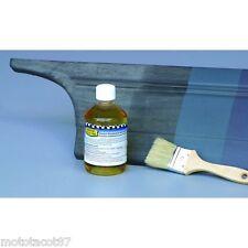 Primaire d'adhérence pour matières plastiques - PLASTPRIM7000 - RESTOM