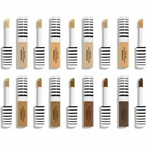 CoverGirl TruBlend Undercover Concealer ~ Choose From Over 25 Shades