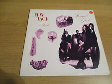 "NEW JACK STYLE - SPECIAL GIRL Vinyl 12"" 33RPM 1991 Hip Hop R&B Swing 4U 1349345"