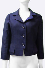 Stunning 1950s Christian Dior Jacket Sm