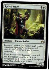 Creature Promo Individual Magic: The Gathering Cards
