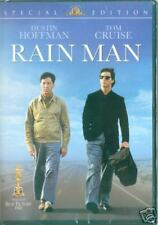 Rain Man (2004, DVD) SPECIAL EDITION -NEW-UNOPENED