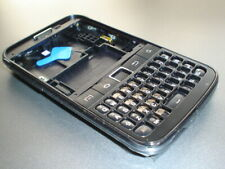 New Samsung galaxy Y pro B5510 cover housing keypad fascia set