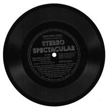 New Age & Easy Listening Very Good (VG) Grading 33 RPM Speed Vinyl Records