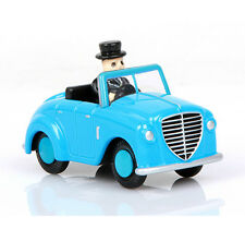 Thomas & Friends Topham Hatt Magnetic Metal Toy Train Loose New In Stock